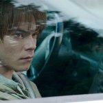 """New Mutants, secondo Charlie Heaton sarà """"un horror a tutti gli effetti"""""""