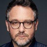 Star Wars: Colin Trevorrow sulle complicazioni derivanti dalla scomparsa di Carrie Fisher
