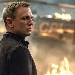 James Bond: è in arrivo un universo cinematografico?