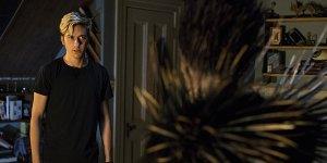 Death Note: ecco cosa pensano alcuni giapponesi dell'adattamento in live-action targato Netflix