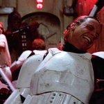 Star Wars: tutti i lamenti di Luke Skywalker in Una Nuova Speranza contati in un divertente video