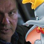 Dumbo: Michael Keaton conferma il suo coinvolgimento nel film in live-action di Tim Burton