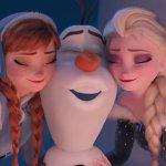 Olaf's Frozen Adventure: ecco il trailer del corto Disney che verrà proiettato insieme a Coco