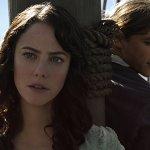 Pirati dei Caraibi: La Vendetta di Salazar, Kaya Scodelario sul prossimo film