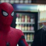 Spider-Man: Homecoming esce in Cina, previsto un fine settimana da oltre 70 milioni