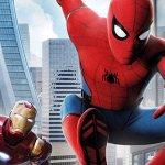 Marvel: la Sony poteva ottenere i diritti degli Avengers e di svariati personaggi per una cifra irrisoria