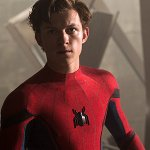 Rumour: Venom, Tom Holland potrebbe apparire nei panni di Peter Parker, non di Spider-Man