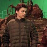 Avengers: Infinity War, per quanto tempo apparirà Spider-Man? Parla Kevin Feige