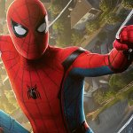 Spider-Man: Homecoming, gli sceneggiatori parlano di una battuta tagliata riguardante le ragnatele