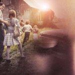 The Glass Castle: ecco il nuovo poster del film con Brie Larson, Naomi Watts e Woody Harrelson
