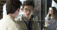 The Only Living Boy in New York: ecco il primo trailer del nuovo film di Marc Webb