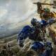 Transformers - L'Ultimo Cavaliere, la recensione