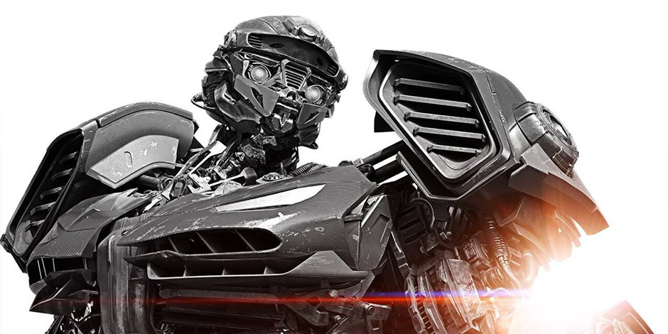 Transformers: L'Ultimo Cavaliere - il final trailer internazionale