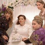 Un Appuntamento Per La Sposa, la recensione