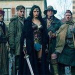 Dunkirk, Chiamami col tuo Nome e Wonder Woman tra i migliori film del 2017 secondo l'American Film Institute
