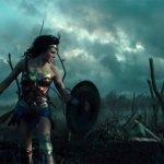 Wonder Woman: Patty Jenkins svela quale scena è stata rigirata