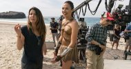 Wonder Woman: Patty Jenkins non ha ancora firmato per un sequel, presto le trattative