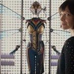 Comic-Con 2017: Ant-Man and the Wasp, la nostra descrizione delle scene mostrate!