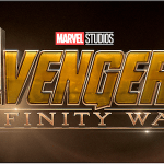 Box-Office USA: Avengers – Infinity War consolida il record nei definitivi: 258 milioni nel weekend!