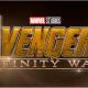 Avengers: Infinity War, Kevin Feige dà un'indicazione di massima sul quando vedremo il primo trailer