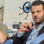 Giffoni 2017: intervista a Edoardo De Angelis, regista di Indivisibili
