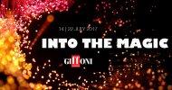 Giffoni 2017: intervista al vice-direttore artistico Manlio Castagna
