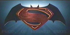 Batman v Superman: ecco il trailer del film realizzato in stile anni '90
