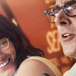 La Battaglia dei Sessi: il trailer italiano del film con Emma Stone e Steve Carell
