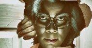 Boo 2! A Madea Halloween: Tyler Perry è tornato in un nuovo esilarante teaser trailer
