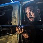 Comic-Con 2017: David Ayer e Will Smith su Netflix, finestre e libertà creativa