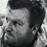 Una Notte da Leoni: il produttore J.C. Spink morto a causa di una overdose