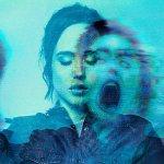 Flatliners – Linea Mortale: ecco il nuovo trailer italiano del film con Ellen Page e Diego Luna