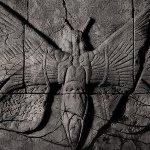 Godzilla: King Of The Monsters, Mothra fa la sua comparsa nella prima immagine del virale