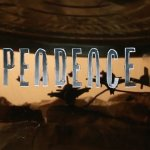 """Independence Day: ecco il trailer """"fatto in casa"""" del film di Roland Emmerich"""