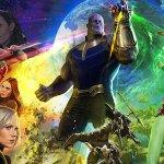 Avengers: Infinity War, ecco la durata. Sarà il film più lungo dei Marvel Studios