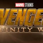 Box-Office Italia: Avengers – Infinity War vince il weekend con 6 milioni e vola a 9 milioni in cinque giorni!