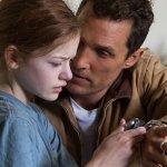 Christopher Nolan: il concetto di tempo nel cinema del regista britannico esplorato in un video saggio