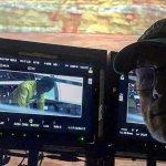 Han Solo: il primo sguardo a Donald Glover nei panni del giovane Lando Calrissian