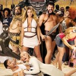 I peggiori registi del nuovo millennio secondo Metacritic