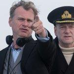 """Christopher Nolan e Paul Thomas Anderson uniti contro """"l'effetto telenovela"""" dei televisori"""