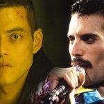 Bohemian Rhapsody: Rami Malek sarà ufficialmente Freddie Mercury per il biopic diretto da Bryan Singer