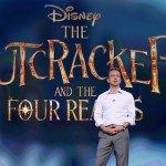 D23 Expo: The Nutcracker and the Four Realms, la nostra descrizione del teaser!