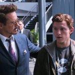Spider-Man: Homecoming, il secondo costume per Spidey realizzato da Tony Stark nelle nuove immagini ufficiali
