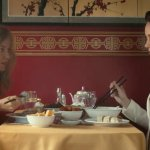 The Glass Castle: Brie Larson e Naomi Watts al centro di una nuova clip