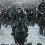 The War – Il Pianeta delle Scimmie, dal 22 novembre in DVD, Blu-ray, Blu-ray 3D e 4K Ultra HD