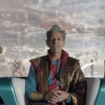 Box-Office Italia: Thor: Ragnarok rimane in testa venerdì