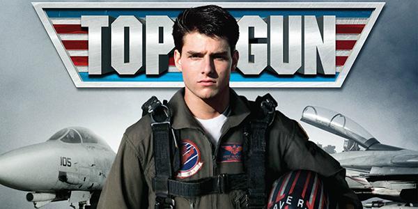Top Gun: Maverick, il sequel con Tom Cruise arriverà a luglio 2019