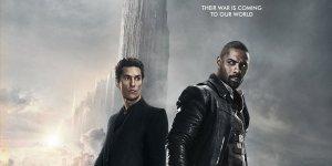 """La Torre Nera: """"l'universo condiviso di Stephen King"""" nel nuovo promo"""