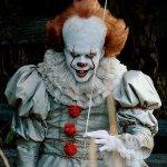 IT: nuove inquietanti foto e la descrizione della scena mostrata nei cinema USA