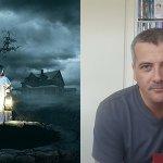 Annabelle 2: Creation, la videorecensione e il podcast